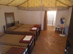 http://m.thegreatnext.com/Kolad White Water Rafting Camping Swiss Tents New Years Adventure The Great Next