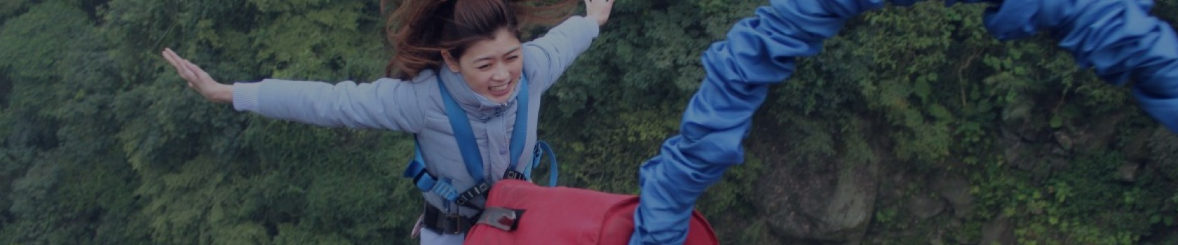 bungee-jumping-in-uttarakhand
