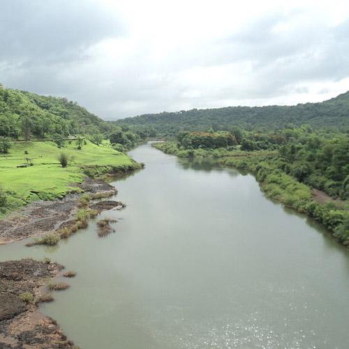 Rafting in Goa