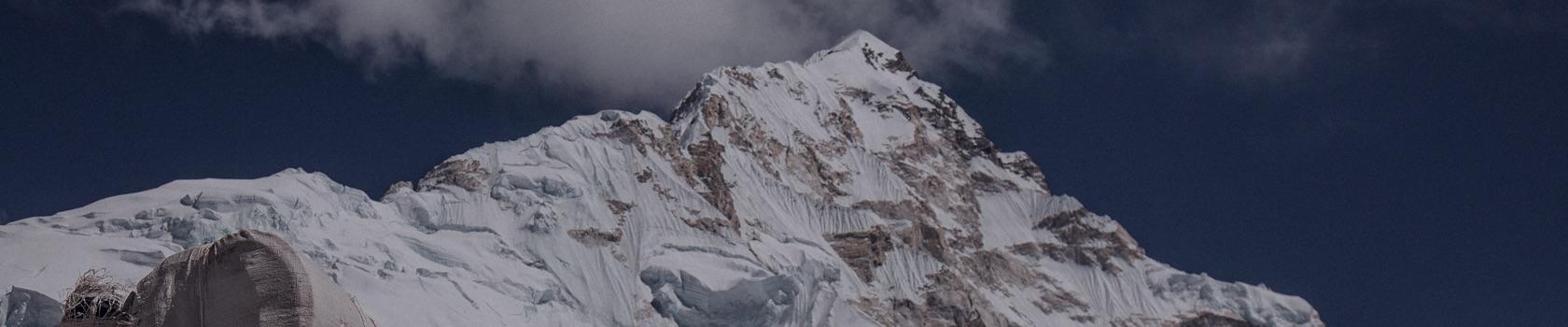 snow-treks-in-ladakh