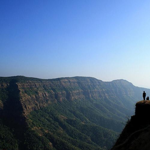 Sandhan Valley trek