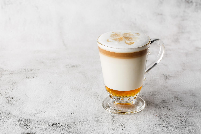 Irish Coffee Blend