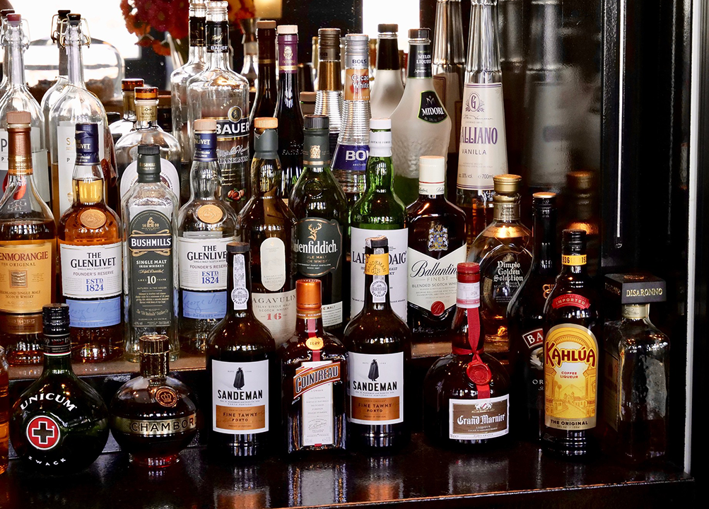 Best Scotch Whiskies in India Under Rs 3500