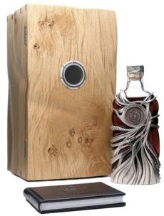 Highland Park 50 scotch whisky