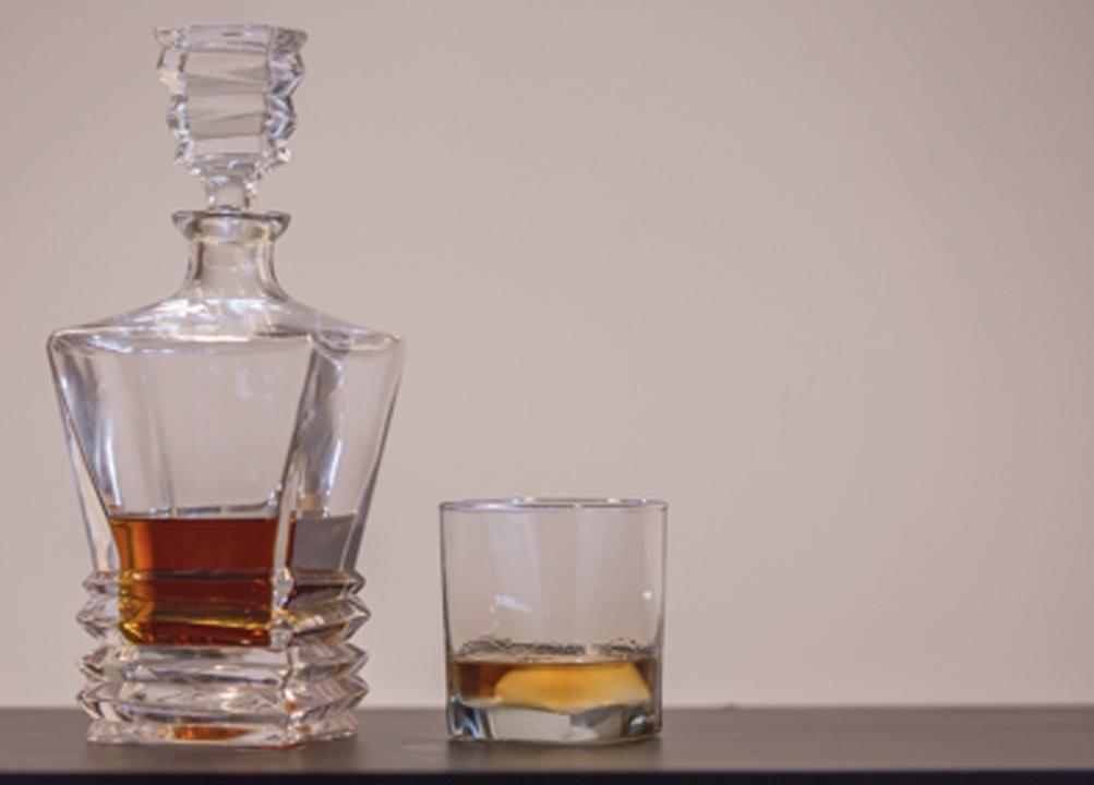 Expensive Scotch Whisky Brands