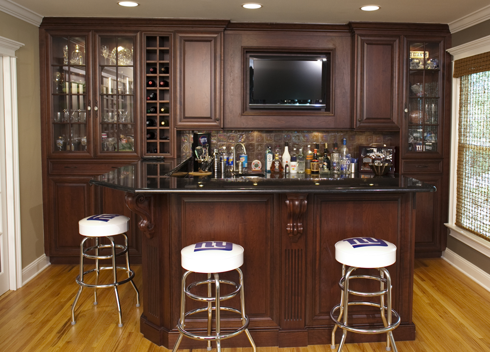 Indian Whisky Brands for Home Bar