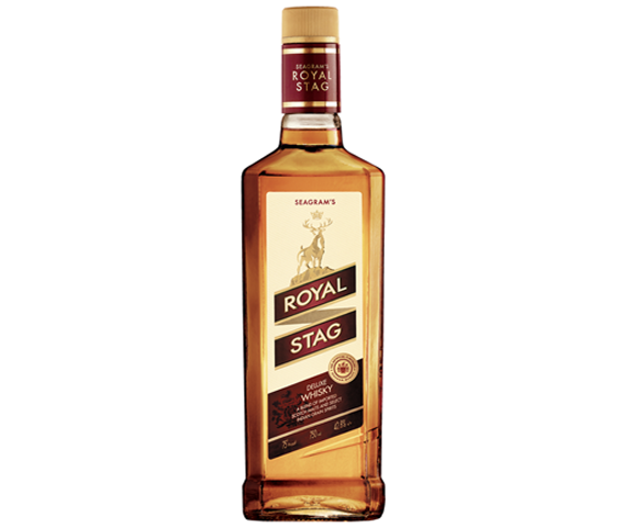 Royal Stag Classic Whisky
