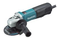 "9565PC - 125mm (5"") Angle Grinder"