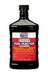 Diesel Fuel Injector Cleaner