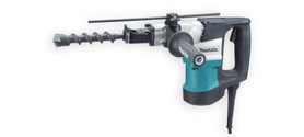 "HR3530 - 35mm (1-3/8"") Rotary Hammer"