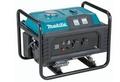 EG2850A - Generator