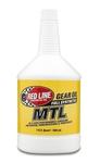 MTL Quart