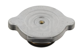 Sealing Cap, coolant tank