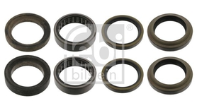 Repair Kit, propshaft mounting