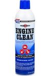 Break Thru® Engine Clean