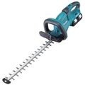 DUH551Z - LXT Cordless Hedge Trimmer (18+18V Li-ion)