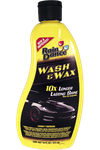 Rain Dance® Wash & Wax (6 pack)