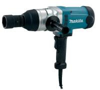 "TW1000 - 1"" (25.4mm) - Impact Wrench"