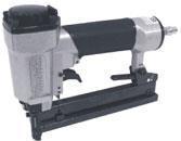 AT1225BZ - Pneumatic Stapler