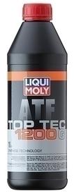 Top Tec ATF 1200 G 1L