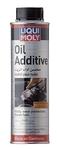 Oil Additive 300ml