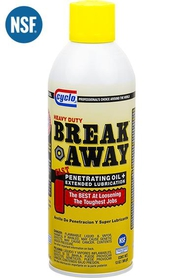 Break Away®