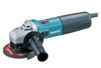 """9564CV - 115mm (4-1/2"""") Angle Grinde"""