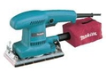 BO3700 - Finishing Sander