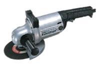 "GA7001 - 180mm (7"") Angle Grinder"