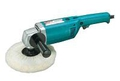 "9207SPB- 180mm (7"") Sander-Polisher"