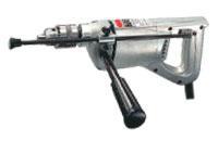 "6301 - 13mm (1/2"") - Drill"