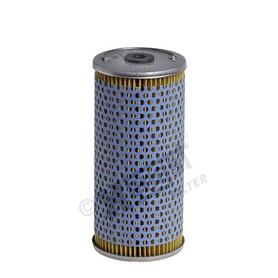 Oil Filter
