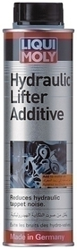 Hydraulic Lifter Additive 300ml