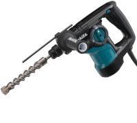 "HR2800 - 28mm (8-1/8"") – SDS-PLUS Rotary Hammer"