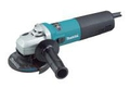 """9561CR - 115mm (4-1/2"""") Angle Grinder"""