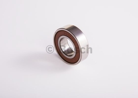 Slip Ring Bearing, alternator