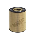 Renault Trucks, MAN -  Hengst Oil Filter