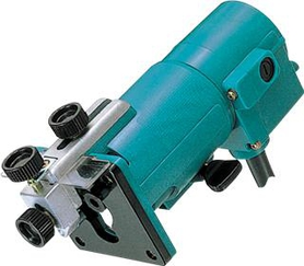 "3700B- 6mm (1/4"")Trimmer"