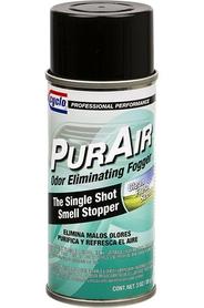 PurAir (12 pack)