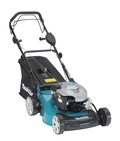 "PLM4622 - 460mm (18-1/8"") Petrol Lawn Mower"