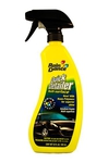 Rain Dance® Quick Detailer (6 pack)