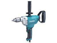 "DS4011 - 13mm (1/2"") - Drill"