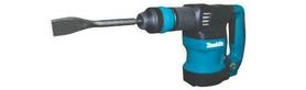 HK1820 - SDS-PLUS Power Scraper