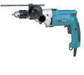 "HP2050F - 20mm (3/4"") - 2-Speed Impact Drill"