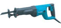 JR3050T - Recipro Saw