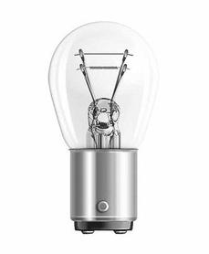 Bulb, brake/tail light