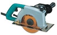 """4105KB - 125mm (5"""") Dustless Cutter"""