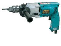 "HP2010N - 20mm (3/4"") - 2-Speed Impact Drill"