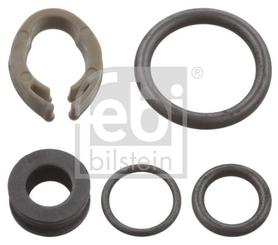 Repair Kit, compressed-air system coupling