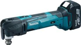 DTM51Z - LXT Cordless Multi Tool (18V Li-ion)
